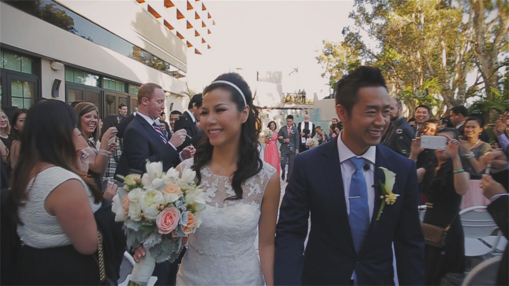 Minh & Duy :: 8 Kinds of Smiles
