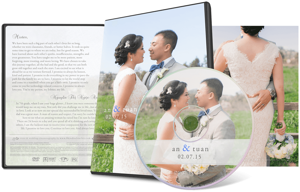 an-and-tuan-dvd-layout-8-kinds-of-smiles