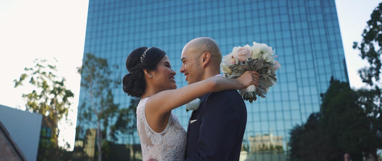 Tami & Kien | 8 Kinds of Smiles