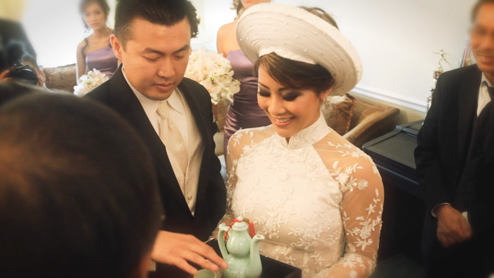 ngoc-anh-and-paul-8-kinds-of-smiles-4