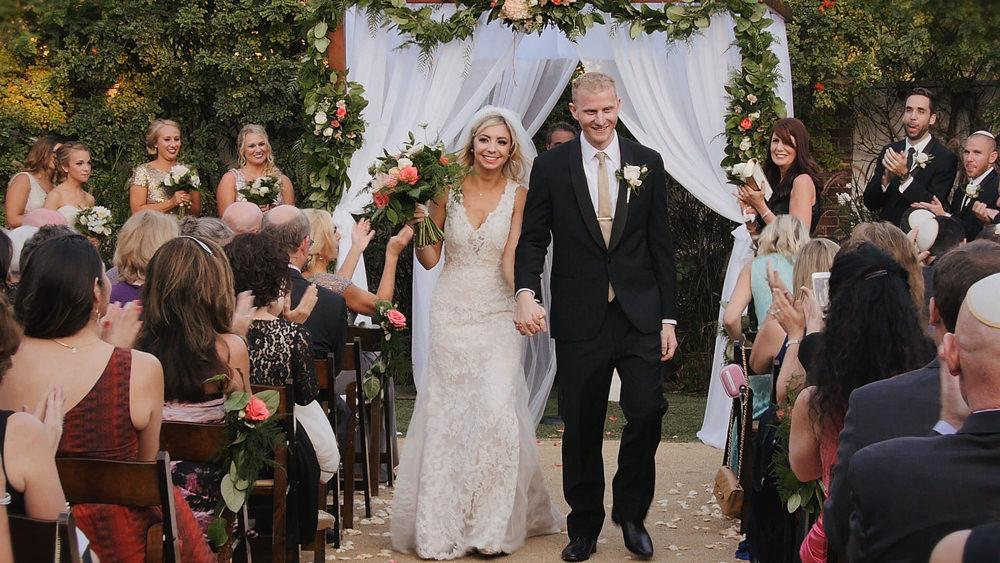 Kelsey & Scott :: 8 Kinds of Smiles